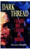 Dark Thread Pb