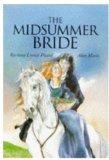 The Midsummer Bride