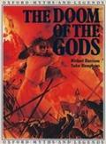 Doom of the Gods