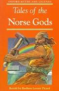 Tales of Norse Gods