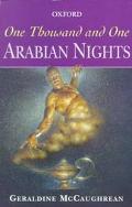 1001 Arabian Nights