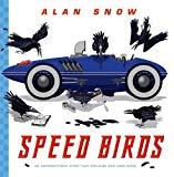 Speed Birds