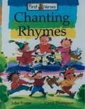 Chanting Rhymes