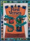 First Verses - Composite Volume