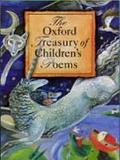 Oxford Treasury of Children's Poems
