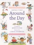 Around the Day Rhyme Time