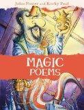 Oxford Poetry Boxes: KS1 Poetry Box