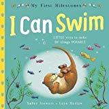 My First Milestones: I Can Swim