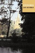 Oxford - Jan Morris - Paperback - REV