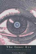 Inner Eye Social Intelligence in Evolution