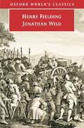 Life of Mr. Jonathan Wild, the Great