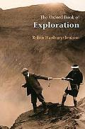 Oxford Book of Exploration