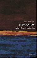 HIV/Aids A Very Short Introduction