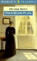 Four Major Plays