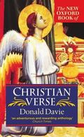 New Oxford Book of Christian Verse