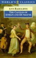 Castles of Athlin and Dunbayne: A Highland Story