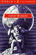 Court Masques
