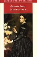 Middlemarch Easyread Large Edition