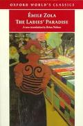 Ladies' Paradise