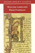 Piers Plowman A New Translation of the B-Text