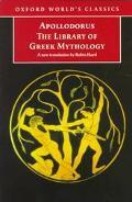 Library of Greek Mythology