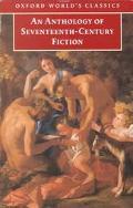Anthology of Seventeenth-Century Fiction