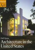 Architecture in United States