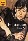 Portraiture