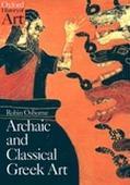 Archaic+classical Greek Art