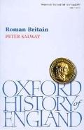 Oxford History of England
