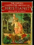 Oxford Illustrated Hist.of Christianity