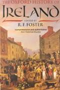 Oxford History of Ireland