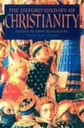 Oxford History of Christianity