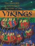 Oxford History of the Vikings
