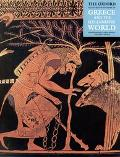 The Oxford Illustrated History of Greece and the Hellenistic World (Oxford Illustrated Histo...