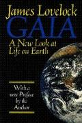 Gaia:new Look At Life on Earth
