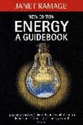 Energy:guidebook