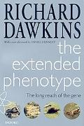 Extended Phenotype The Long Reach of the Gene
