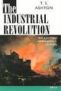Industrial Revolution, 1760-1830