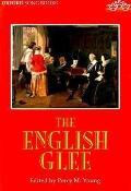 English Glee
