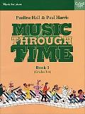 Music through Time