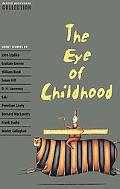 Oxford Bookworms Collection The Eye of Childhood
