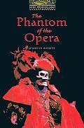 Phantom of the Opera Level 1