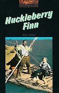 Adventures of Huckleberry Finn Level 2
