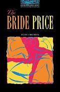 Bride Price Stage 5 1,800 Headwords