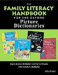 Family Literacy Handbook For The Oxford Picture Dictionaries Family Literacy Handbook