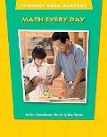 Math Every Day