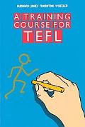 Training Course for Tefl