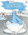 Cookie Monsters Activity Book