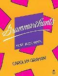 Grammarchants More Jazz Chants